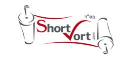 ShortVort